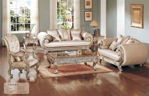 Traditional Sectional Sofas Living Room Furniture Traditional Living Room Furniture Traditional Sofas Other Metro By Dealshopperz