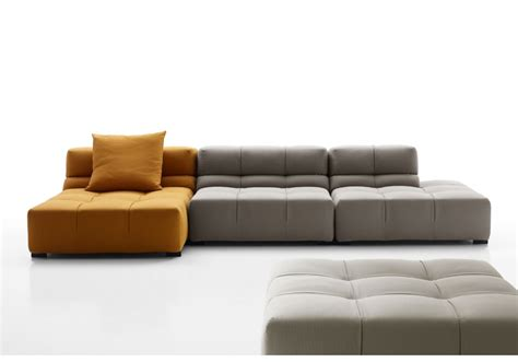 tufty time sofa tufty time 15 b b italia modular sofa milia shop