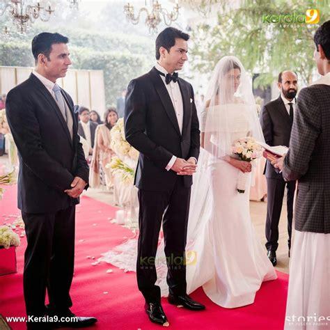 film actress marriage photos asin christian marriage photos 057 00127 kerala9