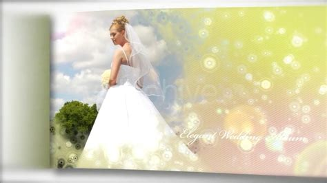 free template after effects photo album after effects template free download wedding photo