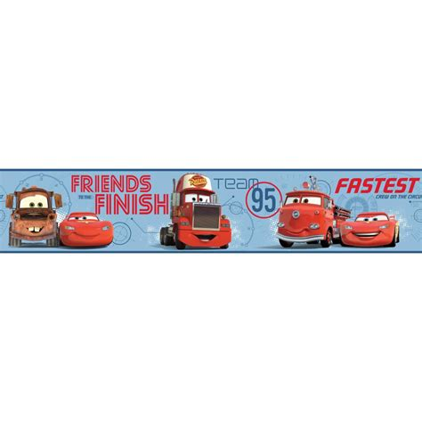 cars wallpaper border disney disney cars border wallpaper latest auto car