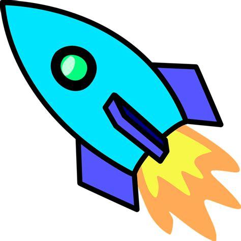 Raket Or gratis vektorgrafik raket fremdrift rumskib motor gratis billede p 229 pixabay 311008