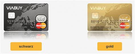 angebote prepaid kreditkarte prepaid kreditkarte mit hochpr 228 gung beantragen
