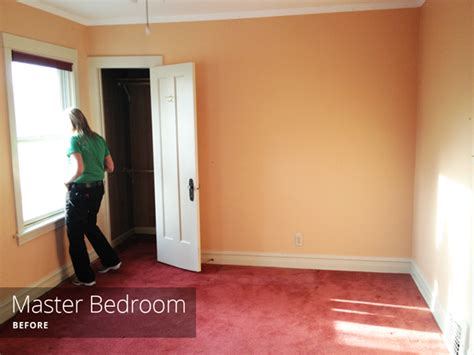 peach paint color for bedroom painting the master bedroom rather square