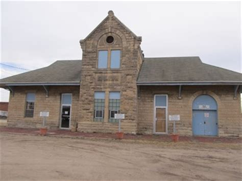 former mopac depot salina ks stations depots on