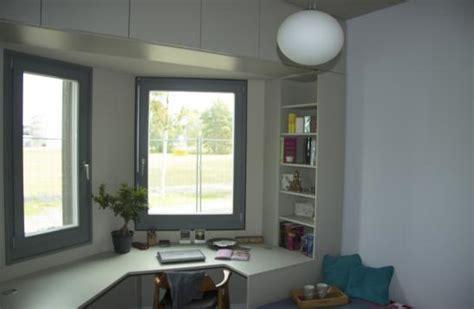 wohnungen berlin adlershof m 246 bliertes zimmer im studentendorf adlershof 1 zimmer