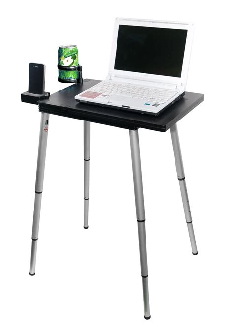 portable computer table 5 mobile stands for laptops accessories lists
