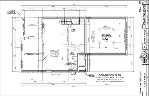 foundation floor plan 100 slab foundation floor plans garage sds plans jovan