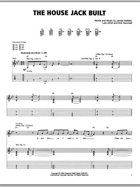 house that built me chords - 28 images - guitar chords for the song ...