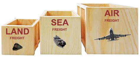 freight forwarding procharter global aviation solutions
