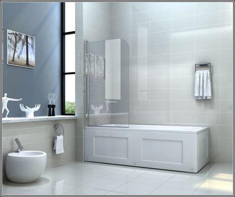 Preisvergleich Badewanne by Duschabtrennung Badewanne Glas Preisvergleich