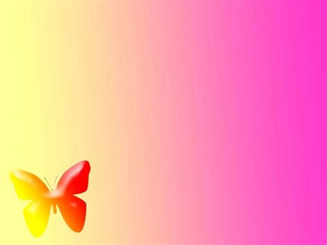 gambar lucu  wallpaper laptop wallpaper animasi