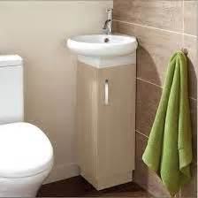 1000 images about cloakroom on pinterest cloakroom
