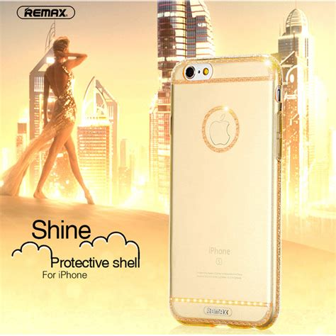 Remax Series Tpu For Iphone 5 5s Se Gray 21axbp remax series tpu for iphone 5 5s se gray jakartanotebook