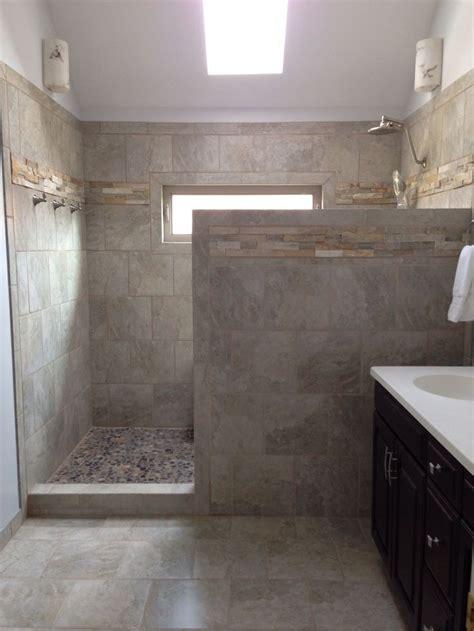 river rock bathroom ideas 28 images best 25 river rock best 25 river stone shower ideas on pinterest stone