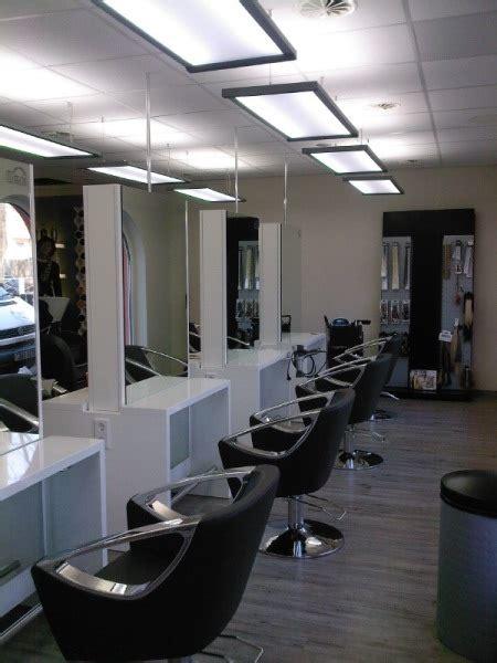 Friseur Nierstein Nicoles Hairdesign Salon Nicoles Hairdesign Hvz
