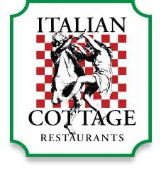 Italian Cottage Skyway by The Italian Cottage