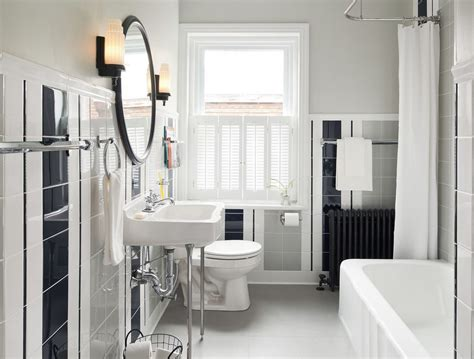 art deco bathrooms 10 hot trends for adding art deco into your interiors