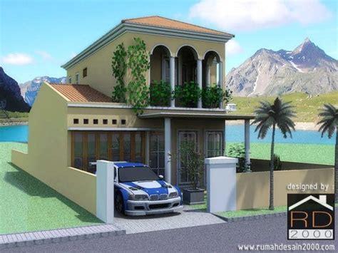 situs desain mushola desain rumah minimalis tropis di purworejo rumah desain 2000