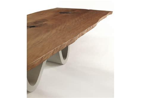 tavoli rotondi mondo convenienza tavolo rotondo mondo convenienza finest cubo divani e