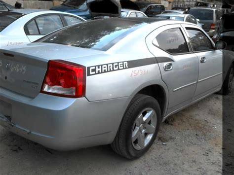 on board diagnostic system 1969 dodge charger parking system used 2010 dodge charger rear body charger quarter panel