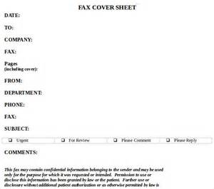 sle fax cover sheet 11 documents in pdf word