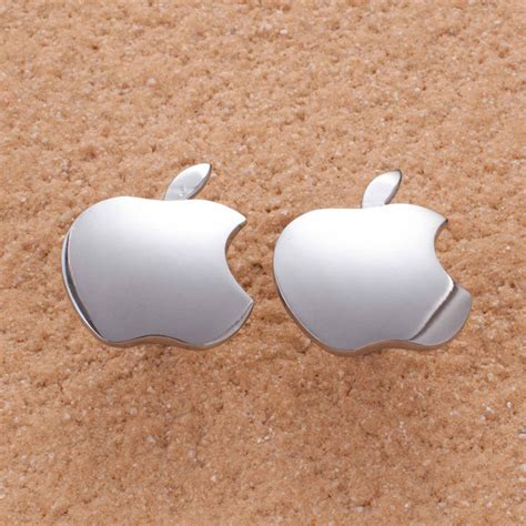 Apple Cabinet Knobs by Luxury New Modern Bedroom Furniture Cabinet Knob Pull Handle Apple Shape Drawer Cupboard Door
