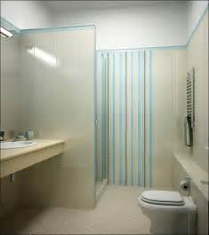 ideas for showers in small bathrooms 17 small bathroom ideas pictures