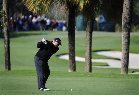 peter senior golf swing peter senior 68 at insperity chionship gary edwin golf