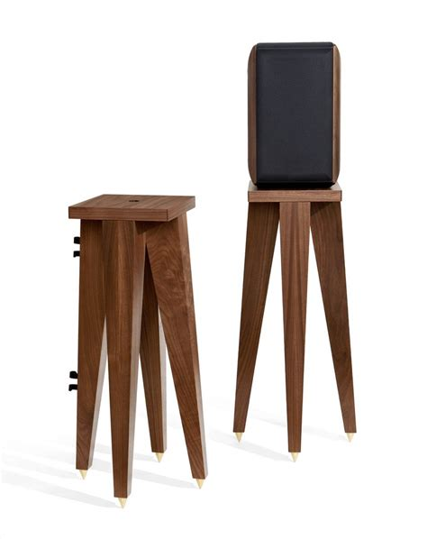 speaker stands atocha design