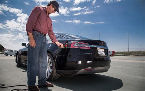 Tesla Charging Stations Boston Tesla S East Coast Superchargers Allow Boston To