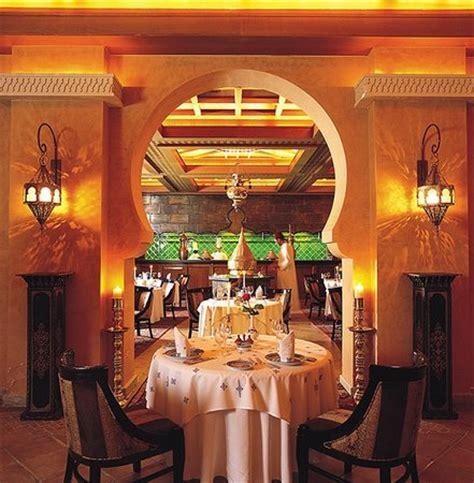 In Room Dining Manager In Dubai Tagine Moroccan Restaurant Dubai Duba 239 Restaurant Avis