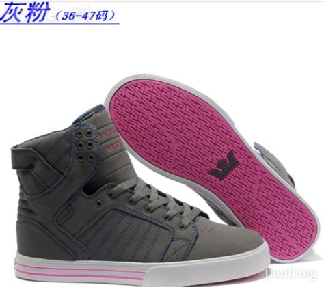 justin bieber shoes for sale for justin bieber shoes for sale for 28 images purple tk