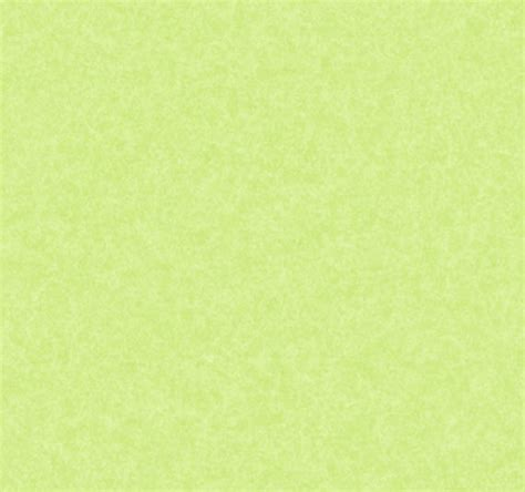 lime green wall lime green linen texture wallpaper