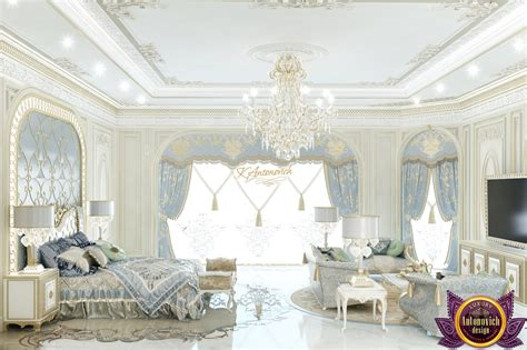 luxury villa  ajman
