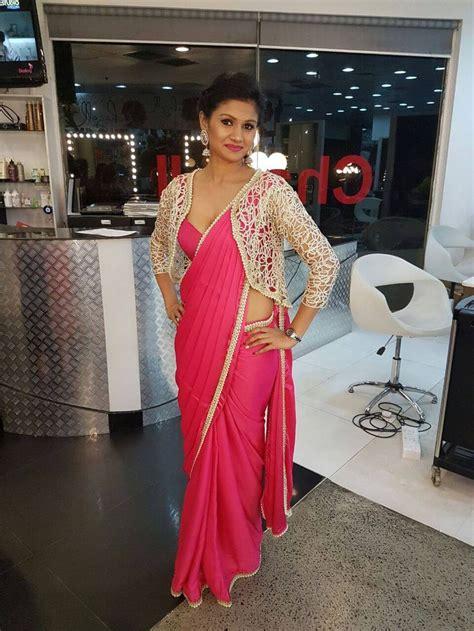 sri lankan actress saree designs 2018 946 best images about saree b s on pinterest actresses