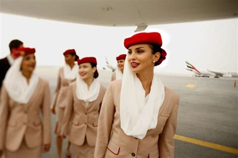 emirates airline code should schools employers have dress codes non race