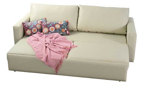 difference between couch and sofa futon or sofa bed difference sofa menzilperde net