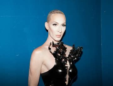Detox Valentina Drag Race by Nye With Rupaul S Drag Race Detox Tickets December