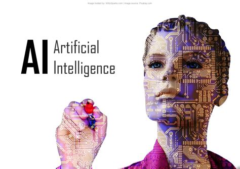 Artificial Intelligence by Chatbot Intelligence The Self Evolving Ai That Serves