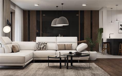 illuminare soggiorno illuminazione soggiorno moderno le 3 regole per un