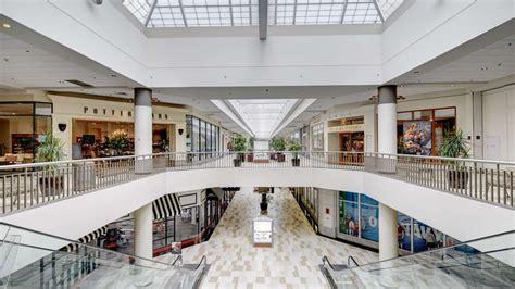 layout of crossgates mall albany mall jewelry stores style guru fashion glitz