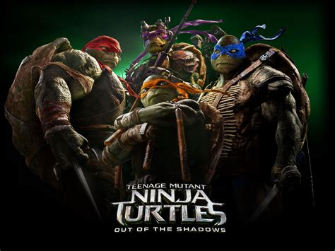 film ninja turtles 2016 full movie teenage mutant ninja turtles tmnt 2 2016 out of the