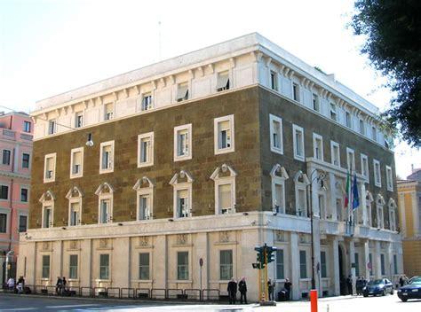 consiglio superiore della magistratura sede idealpark roma palazzo dei marescialli