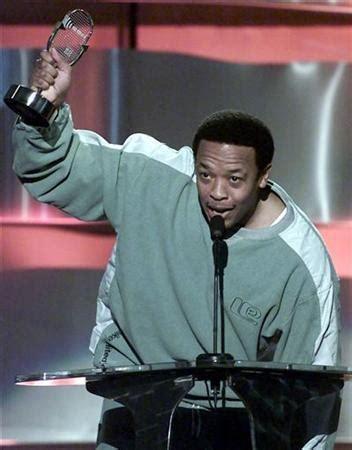 dr dre dead son rapper dr dre son s death due to heroin overdose reuters