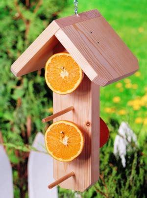 Diy House Plans 3 id 233 es de mangeoires 224 oiseaux 224 fabriquer soi m 234 me les