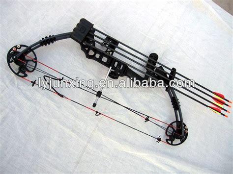 Harga Panah Compound compound bow quiver plastic archery quiver buy plastic