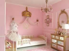 best 25 toddler princess room ideas on