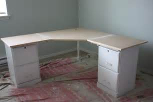 Diy Corner Desk Ideas Diy Plans For A Corner Desks Decoration Ideas Information About Home Interior And Interior