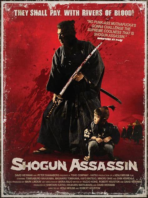 film action terbaik 2012 imdb baguseven blog 10 film terbaik yang diadaptasi dari manga